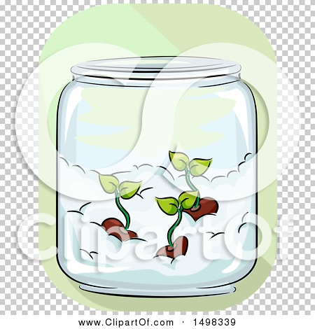 Transparent clip art background preview #COLLC1498339