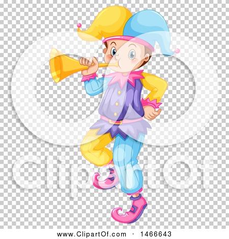 Transparent clip art background preview #COLLC1466643