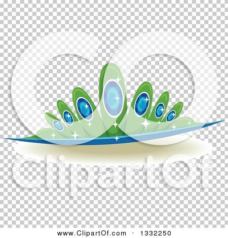 Transparent clip art background preview #COLLC1332250