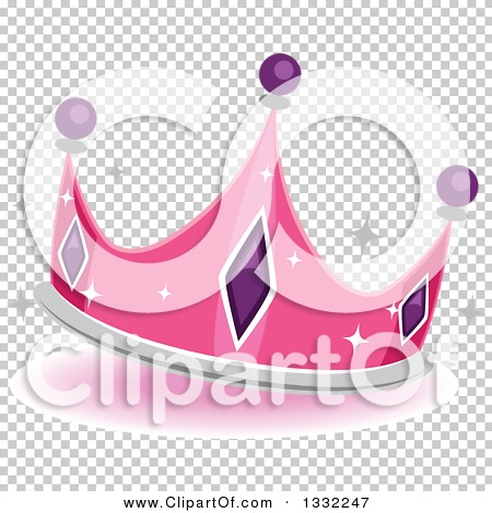Transparent clip art background preview #COLLC1332247