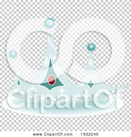 Transparent clip art background preview #COLLC1332245