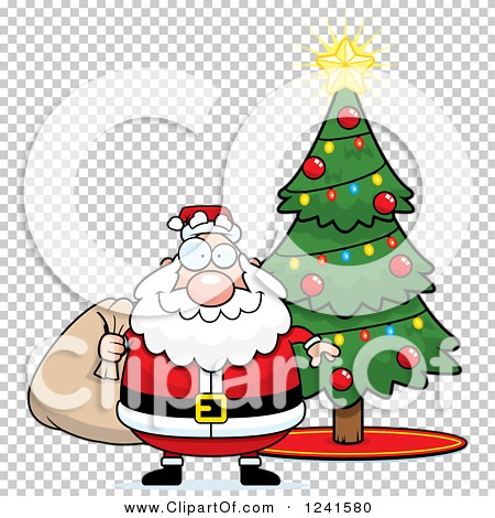 Transparent clip art background preview #COLLC1241580