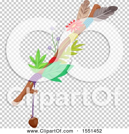 Transparent clip art background preview #COLLC1551452