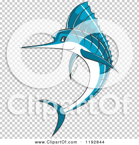 Transparent clip art background preview #COLLC1192844