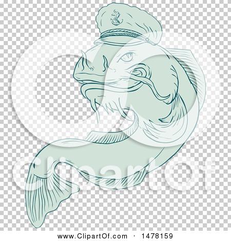 Transparent clip art background preview #COLLC1478159