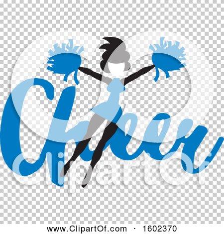 Transparent clip art background preview #COLLC1602370
