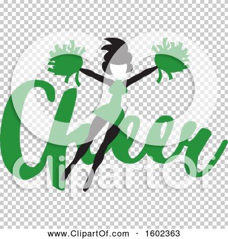 Transparent clip art background preview #COLLC1602363