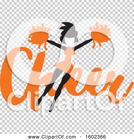 Transparent clip art background preview #COLLC1602366