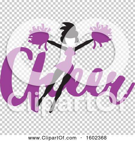 Transparent clip art background preview #COLLC1602368