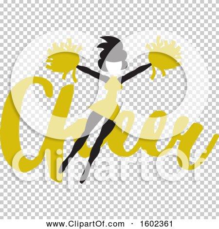 Transparent clip art background preview #COLLC1602361