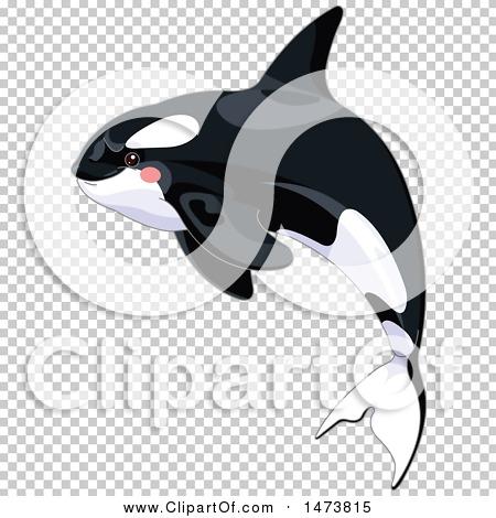 Transparent clip art background preview #COLLC1473815