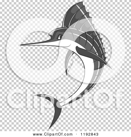 Transparent clip art background preview #COLLC1192843