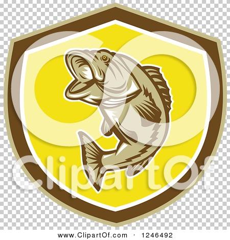 Transparent clip art background preview #COLLC1246492