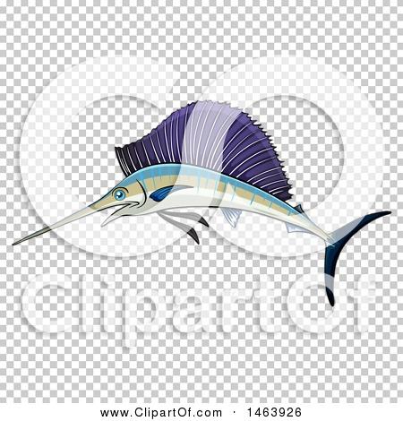 Transparent clip art background preview #COLLC1463926