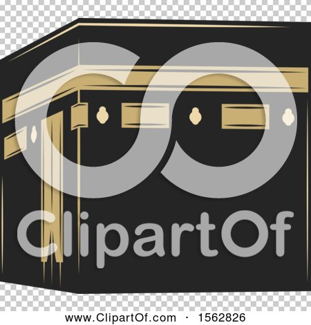 Transparent clip art background preview #COLLC1562826