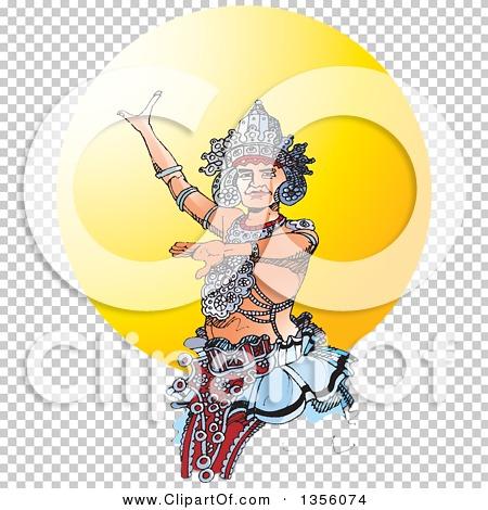 Transparent clip art background preview #COLLC1356074
