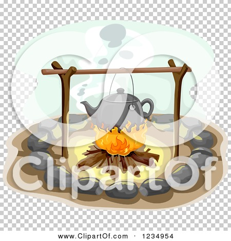 Transparent clip art background preview #COLLC1234954