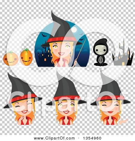 Transparent clip art background preview #COLLC1354960