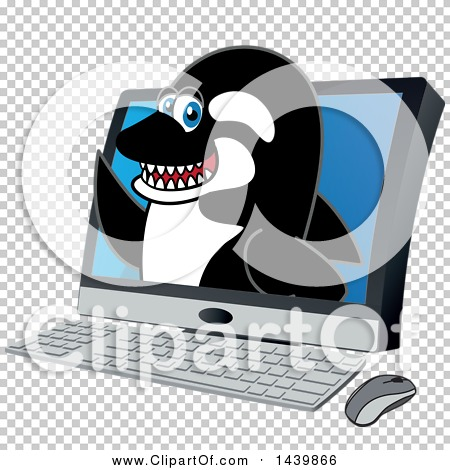 Transparent clip art background preview #COLLC1439866