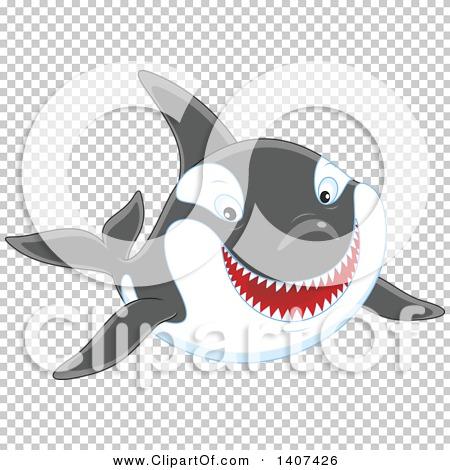Transparent clip art background preview #COLLC1407426