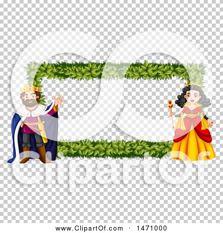Transparent clip art background preview #COLLC1471000