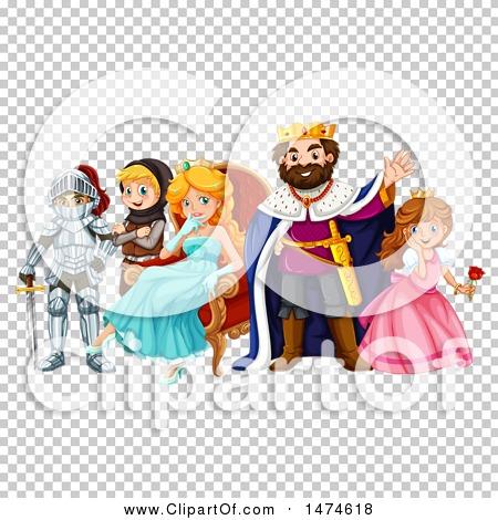 Transparent clip art background preview #COLLC1474618