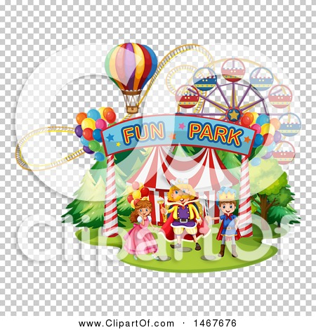Transparent clip art background preview #COLLC1467676