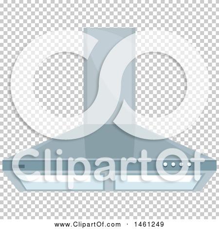 Transparent clip art background preview #COLLC1461249