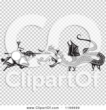 Transparent clip art background preview #COLLC1166699