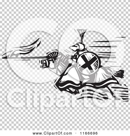 Transparent clip art background preview #COLLC1166696