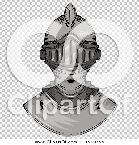 Transparent clip art background preview #COLLC1260129