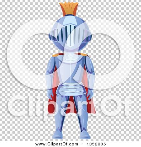 Transparent clip art background preview #COLLC1352805