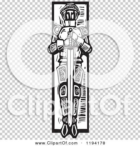 Transparent clip art background preview #COLLC1194178