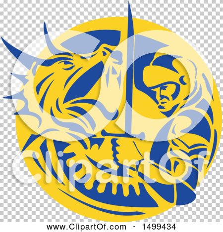 Transparent clip art background preview #COLLC1499434