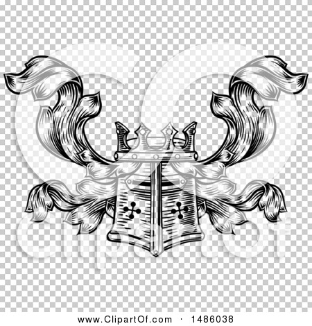 Transparent clip art background preview #COLLC1486038