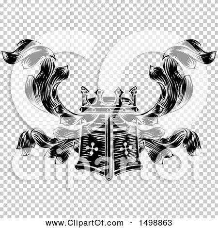 Transparent clip art background preview #COLLC1498863