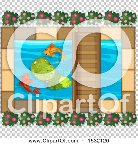 Transparent clip art background preview #COLLC1532120