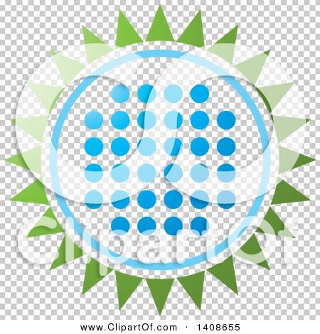 Transparent clip art background preview #COLLC1408655