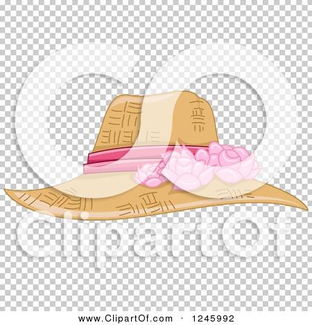 Transparent clip art background preview #COLLC1245992