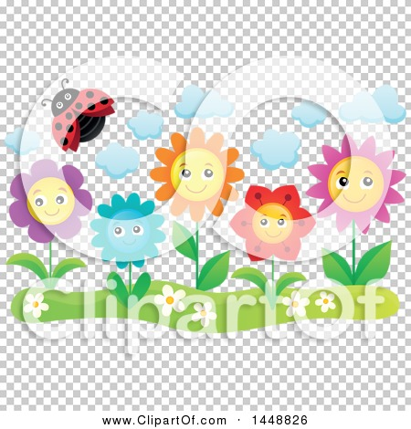 Transparent clip art background preview #COLLC1448826