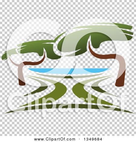 Transparent clip art background preview #COLLC1349684