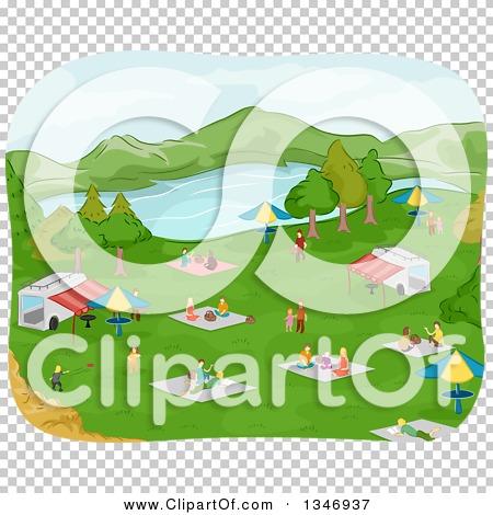Transparent clip art background preview #COLLC1346937