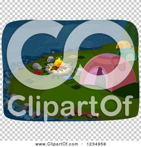 Transparent clip art background preview #COLLC1234958