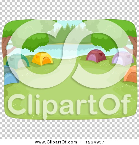 Transparent clip art background preview #COLLC1234957