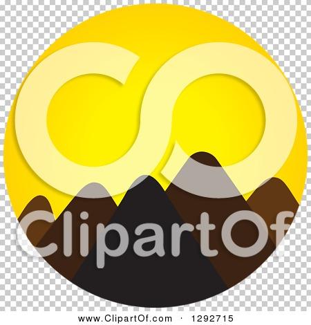 Transparent clip art background preview #COLLC1292715