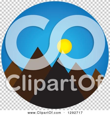 Transparent clip art background preview #COLLC1292717