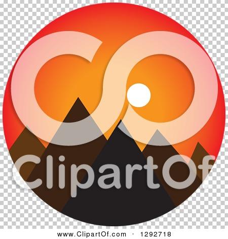 Transparent clip art background preview #COLLC1292718