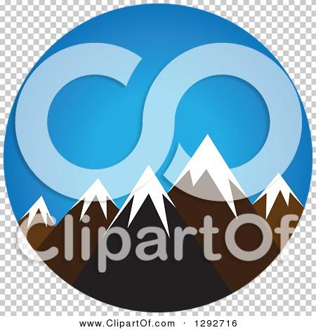 Transparent clip art background preview #COLLC1292716
