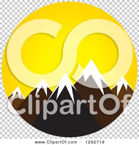 Transparent clip art background preview #COLLC1292719