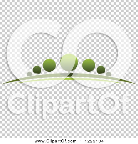 Transparent clip art background preview #COLLC1223134